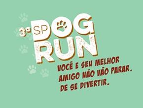 3_dog_run-41387726.jpg