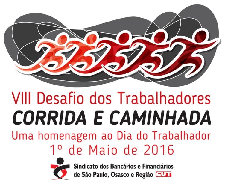 8_corrida_do_trabalhador-76877475.jpg