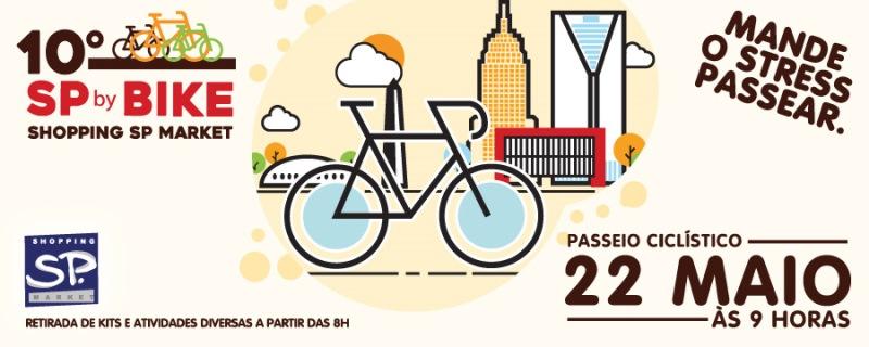 evento_tensor_2016_10_sp_by_bike-(1)-52656405.jpg