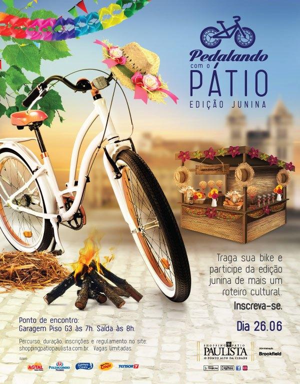 evento_tensor_2016_6_pedalando_com_o_patio-(1)-6721180.jpg