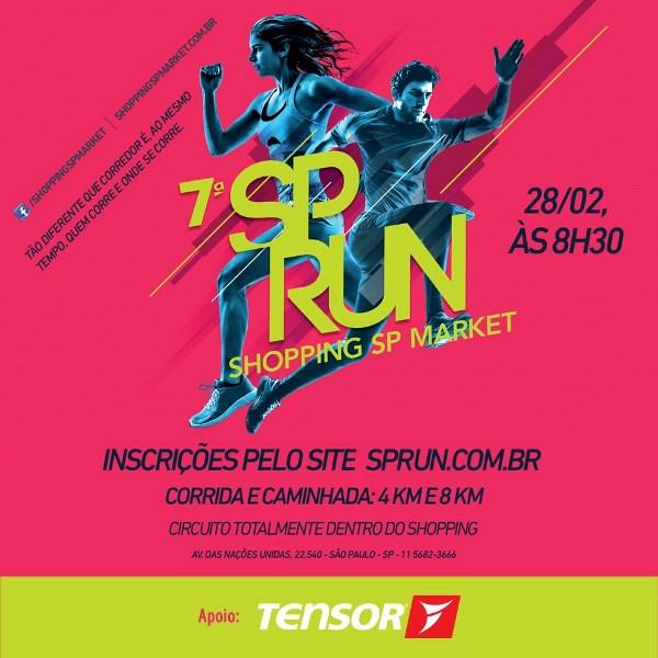 evento_tensor_2016_7_sp_run-28428988.jpg