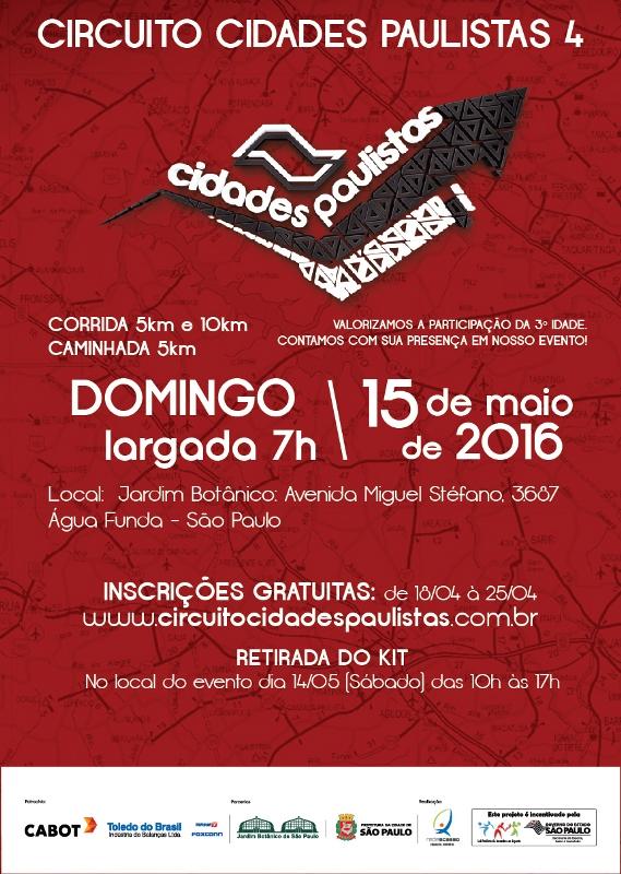 evento_tensor_2016_circuito_cidades_paulistas_4-(1)-87912695.jpg
