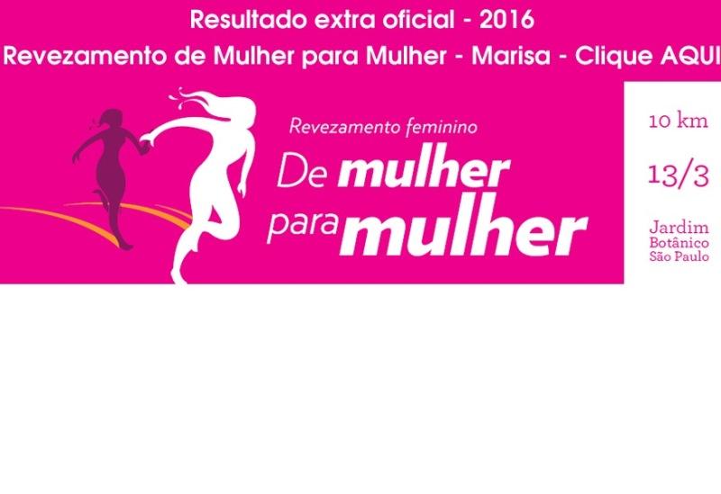 evento_tensor_2016_revezamento_de_mulher_pra_mulher_1-97783246.jpg