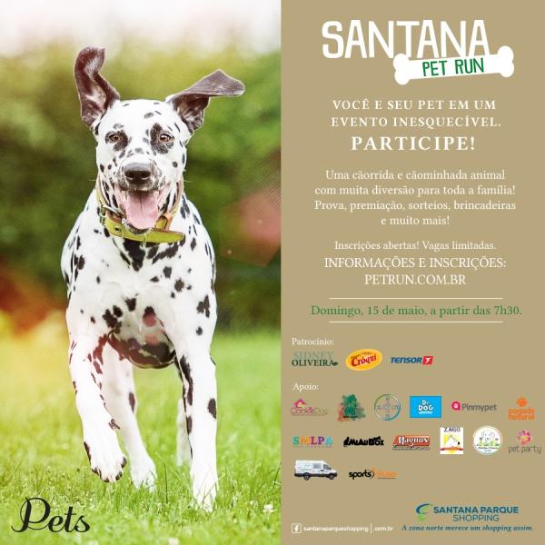 evento_tensor_2016_santana_pet_run-(1)-82188678.jpg