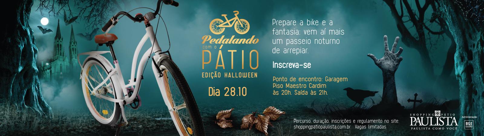 pedalando_com_o_patio-78295917.jpg