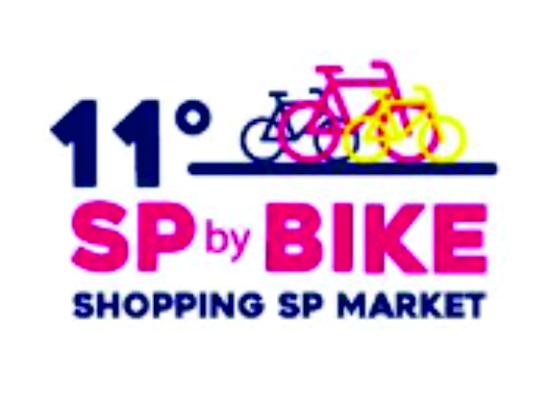spbybike-13503706.jpg